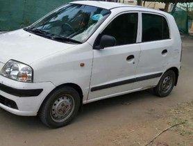 2005 Hyundai Santro Xing XO MT for sale in Coimbatore