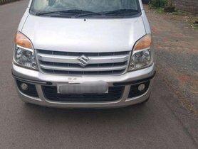Used 2009 Maruti Suzuki Wagon R MT for sale in Raipur