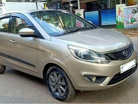 Used 2017 Tata Bolt MT for sale in Chennai