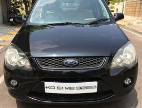 2011 Ford Fiesta MT for sale in Nagar
