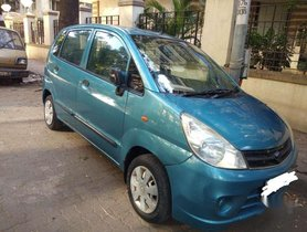 2010 Maruti Suzuki Zen Estilo MT for sale in Mumbai