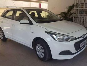 2016 Hyundai i20 MT for sale in Pune