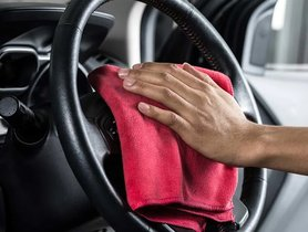5 Easy Ways To Protect Your Car From CoronaVirus