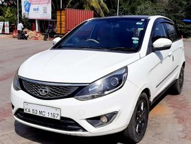 Used 2015 Tata Bolt MT for sale in Nagar