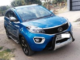Tata Nexon 1.5 Revotorq XZA Plus 2017 AT in New Delhi