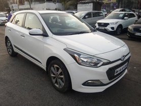 2015 Hyundai i20 Asta 1.2 MT for sale in Mumbai