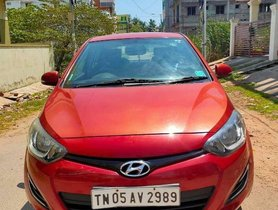 Hyundai i20 Magna 2013 MT for sale in Chennai