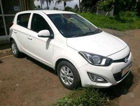 2014 Hyundai i20 Sportz 1.2 MT for sale in Pune