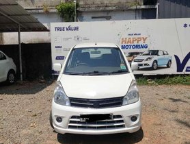 Maruti Suzuki Zen Estilo 2012 MT for sale in Palai