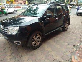 Renault Duster 85 PS RxL Diesel, 2015 MT in Kolkata