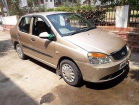 2008 Tata Indigo TDI MT for sale in Hyderabad