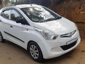 Used Hyundai Eon Magna 2013 MT for sale in Kalpetta