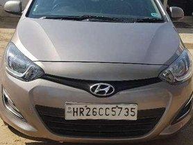 2013 Hyundai i20 Magna 1.2 MT for sale in Gurgaon