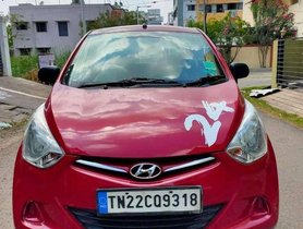 Used 2014 Hyundai Eon Magna MT for sale in Chennai