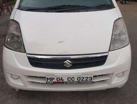 Used 2008 Maruti Suzuki Estilo MT for sale in Bhopal