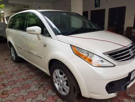 Used 2011 Tata Aria MT for sale in Amritsar