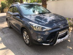 Used Hyundai i20 Active 1.4 SX 2015 for sale in Coimbatore