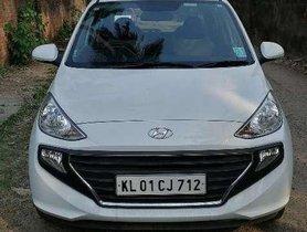 Used 2018 Hyundai Santro Asta MT for sale in Chandigarh