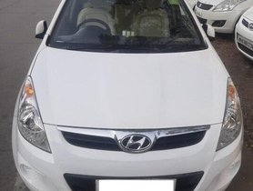 Used Hyundai i20 1.2 Sportz 2012 MT for sale in Nagpur