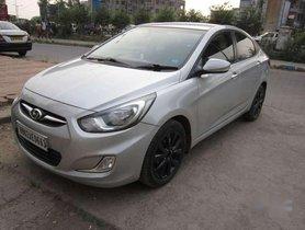 Used 2013 Hyundai Verna 1.6 CRDi S MT for sale in Kolkata