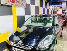 Used Renault Scala RxZ 2013, Diesel AT for sale in Kolkata