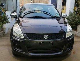 Used 2017 Maruti Suzuki Swift AT for sale in Madurai