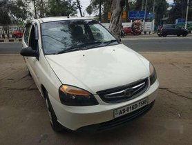 2015 Tata Indigo eCS LX (TDI) BS-III MT for sale in Guwahati