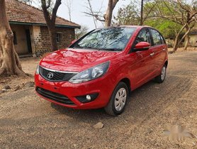 Used 2015 Tata Bolt MT for sale in Kolhapur