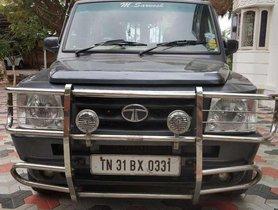 Used Tata Sumo 2012 MT for sale in Tirunelveli