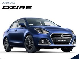 Maruti Dzire Spare Parts Price List - Everything to Know