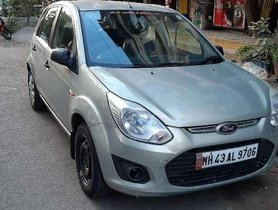 Used Ford Figo 2013 MT for sale in Mumbai