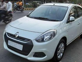 Used 2013 Renault Scala MT for sale in Ahmedabad