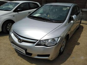 Used Honda Civic 2007 AT for sale in Hyderabad