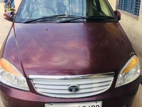 Used 2012 Tata Indigo eCS MT for sale in Mainpuri