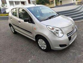 Used Maruti Suzuki A Star 2008 MT for sale in Kochi