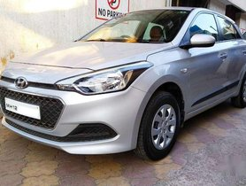 Used Hyundai i20 Magna 1.2 2015 MT for sale in Pune