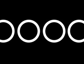 Audi And VW Logos Promote Social Distancing In An Interesting Way