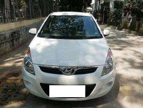 Used 2011 Hyundai i20 Sportz 1.2 MT in Hyderabad