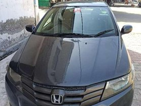 Used 2010 Honda City MT for sale in Meerut