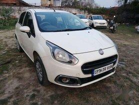 Fiat Punto Evo Dynamic Multijet 1.3, 2015, Diesel MT in Kanpur