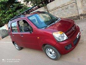 2008 Maruti Suzuki Wagon R MT for sale in Madurai