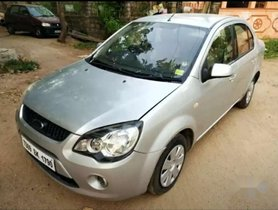 2010 Ford Fiesta MT for sale in Hyderabad