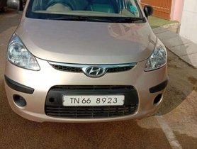 Hyundai I10 Era, 2009, Petrol MT for sale in Coimbatore