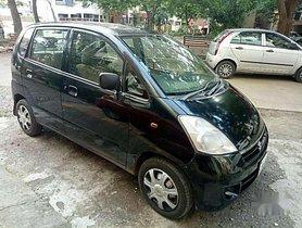 2007 Maruti Suzuki Estilo MT for sale in Aurangabad