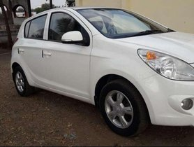 Used 2011 Hyundai i20 Asta 1.2 MT for sale in Kolhapur