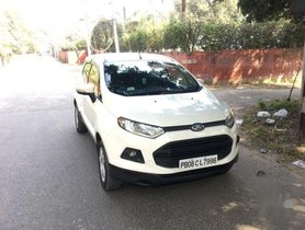 Used 2013 Ford EcoSport MT for sale in Jalandhar
