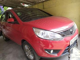 2015 Tata Zest AT for sale in Chennai