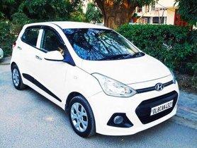 2015 Hyundai Grand i10 Magna MT for sale in New Delhi
