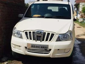Used 2012 Mahindra Xylo MT for sale in Karnal