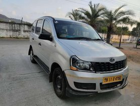 Used 2016 Mahindra Xylo D4 MT for sale in Chennai